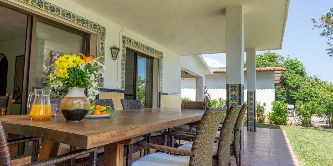 house rent malaga pia front 1