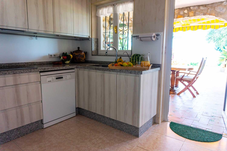 house rent malaga brisas 02 1