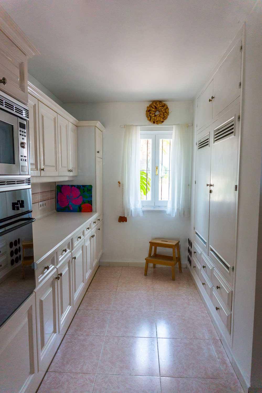 house rent malaga brisas 03 1