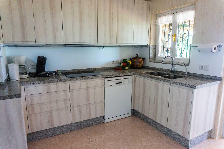 house rent malaga brisas 04 1