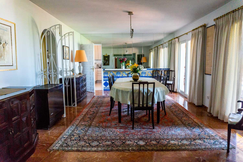 house rent malaga brisas 09 1
