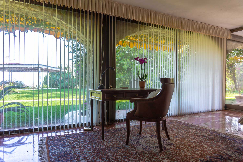 house rent malaga brisas 11 1