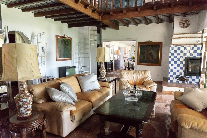 house rent malaga brisas 12 1