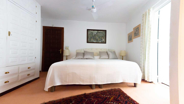 house rent malaga brisas 15 1