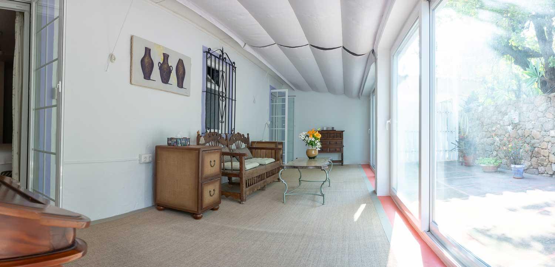 house rent malaga brisas 16 1
