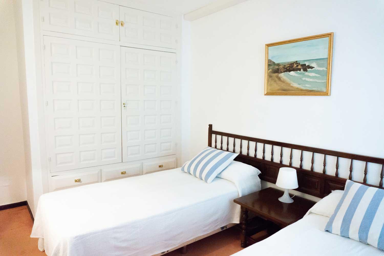 house rent malaga brisas 17 1