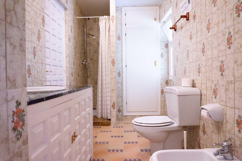 house rent malaga brisas 19 1