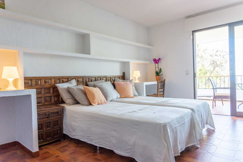 house rent malaga katja 01 1