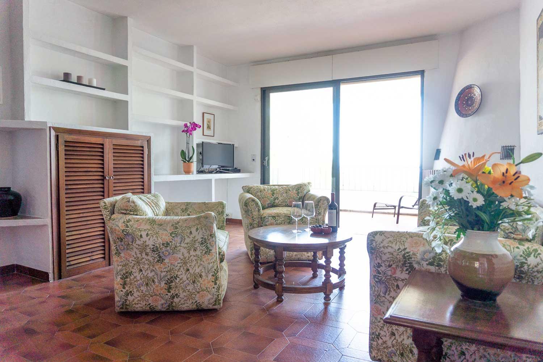 house rent malaga katja 04 1