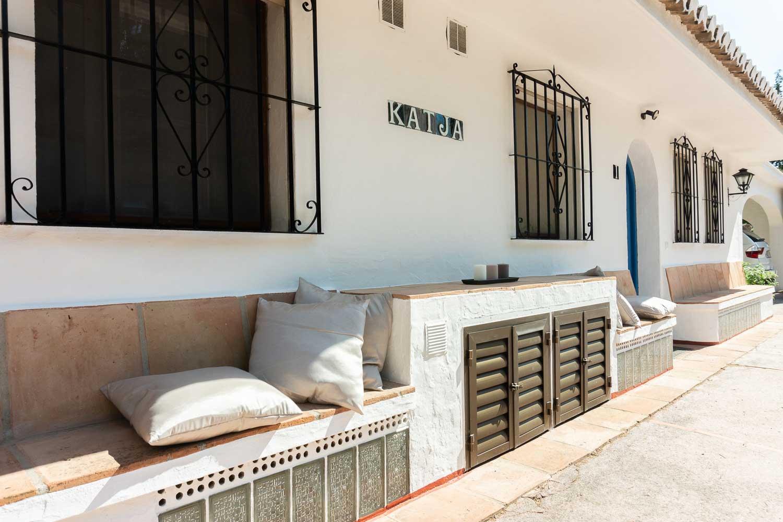 house rent malaga katja 07 1