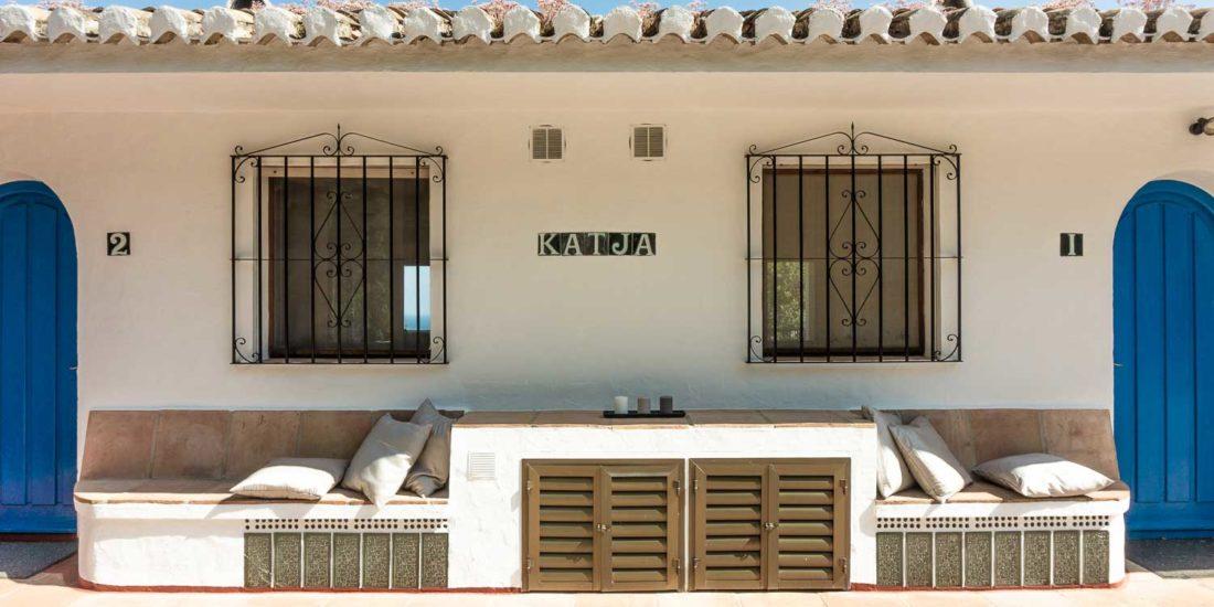 house rent malaga katja 10 1