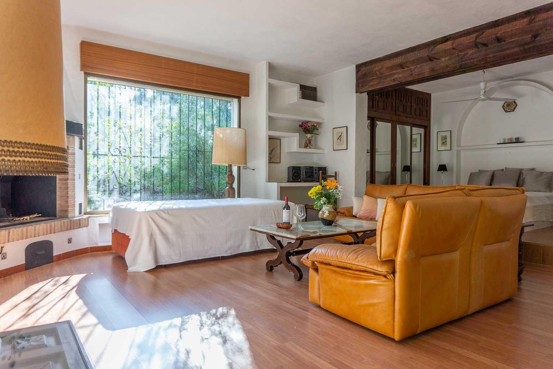 house rent malaga luisa 01 1