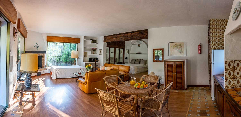 house rent malaga luisa 02 1