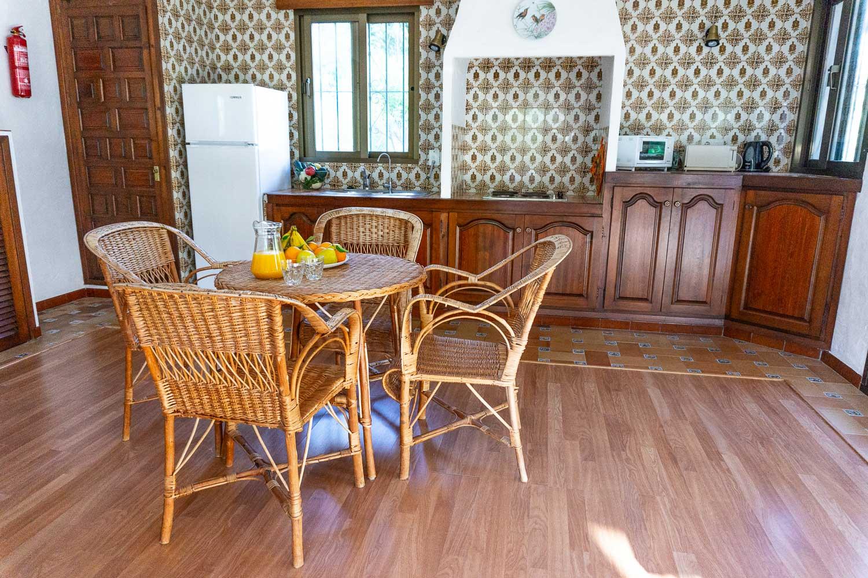house rent malaga luisa 03 1