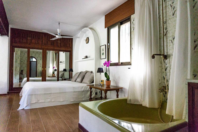 house rent malaga luisa 06 1