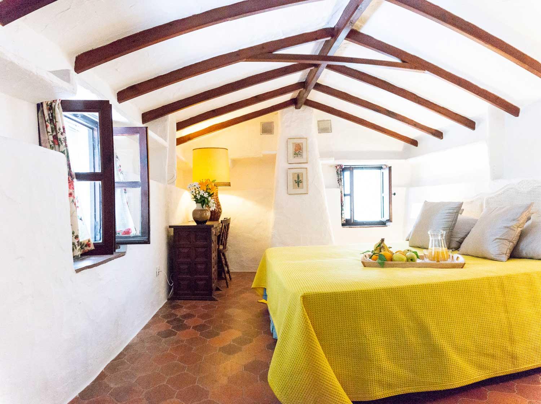 house rent malaga napsu 06 1