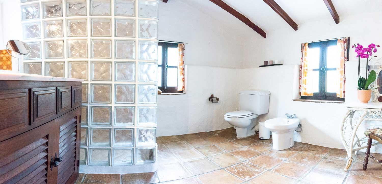 house rent malaga napsu 07 1
