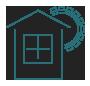 lasbrisas property accomodation